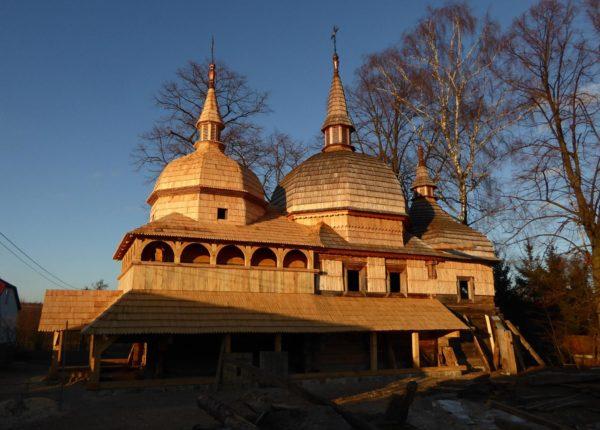 Lokalne_atrakcje - Brusno-cerkiew.jpg
