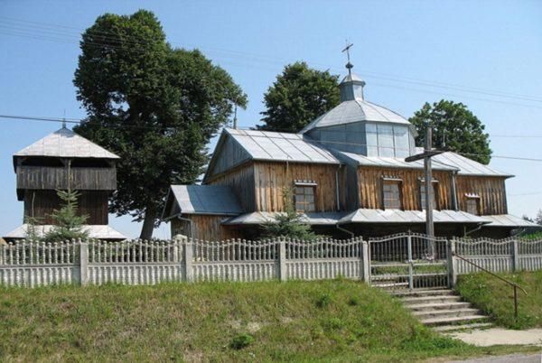 Lokalne_atrakcje - Cerkiew-w-Prusiu.jpg