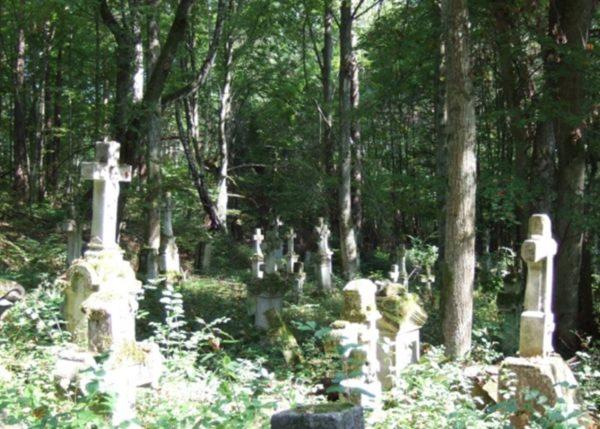 Lokalne_atrakcje - Cmentarz-Stare-Brusno.jpg