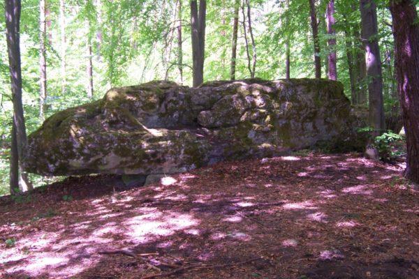 Lokalne_atrakcje - Diabelski-Kamien.jpg