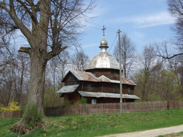 Lokalne_atrakcje - Radruz-cerkiew-2.jpg